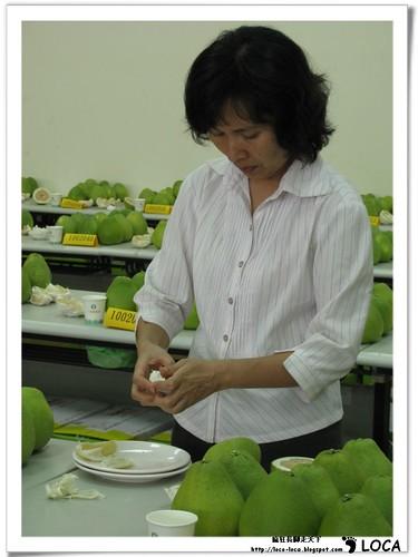 柚香傳百年,左岸好休閒IMG_8012.jpg