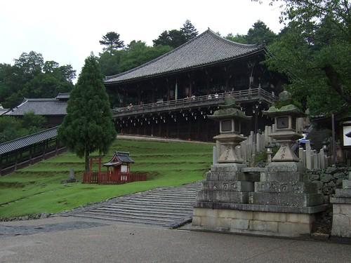 1127 - 21.07.2007 - Nara