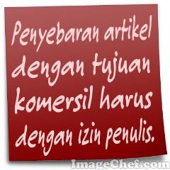 copyright4