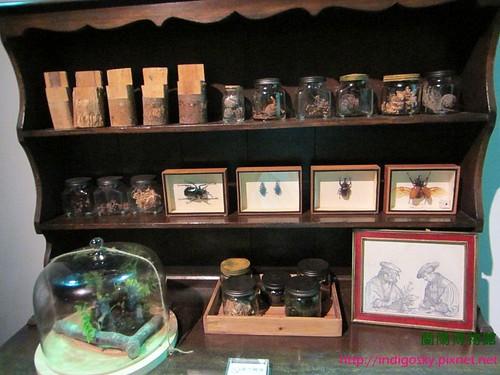 蘭陽博物館-IMG_2190W