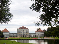 """Nymphenburg Monaco • <a style=""""font-size:0.8em;"""" href=""""https://www.flickr.com/photos/21727040@N00/6104876680/"""" target=""""_blank"""">View on Flickr</a>"""