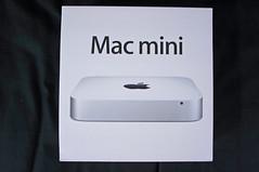 macmini-001