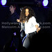 Janet Jackson At The Greek Theater 5