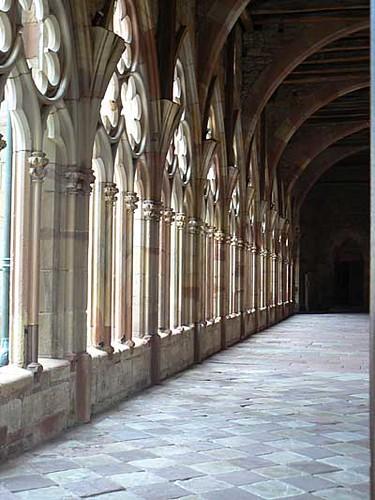 cloître église Wissembourg.jpg
