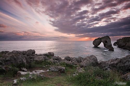 Rincones de Asturias V    Explore by Nekane58