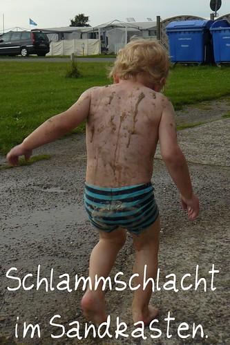 Schmodder.