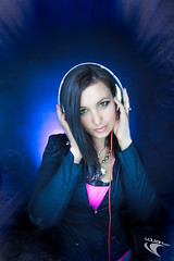 Shanda Music Beats