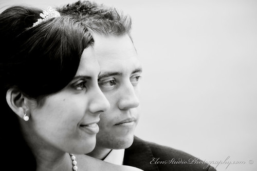 Wedding-Photography-Ettington-Park-Hotel-S&C-Elen-Studio-Photography-s-025.jpg