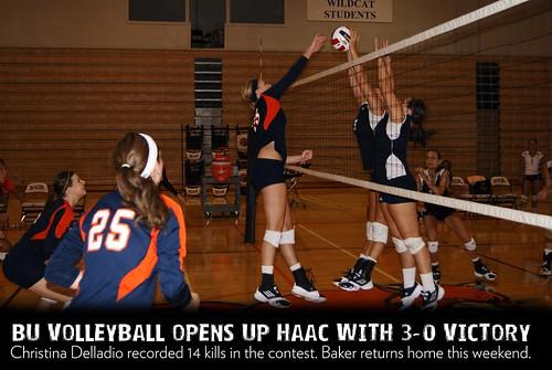 VB HAAC Play