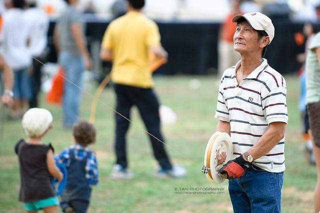 Kite Festival - 022