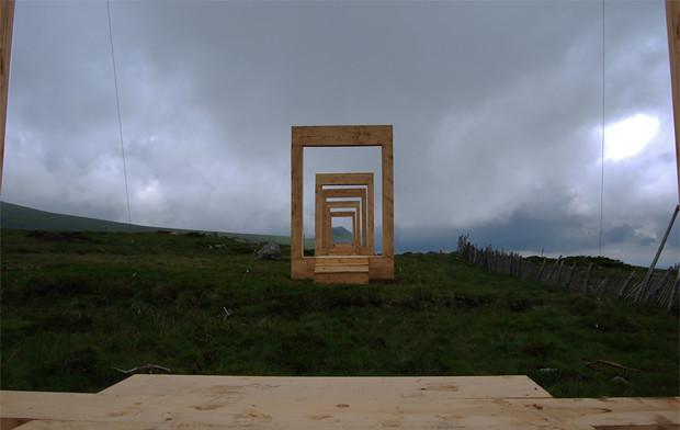 Portes de l'Espace by Louis Sicard3