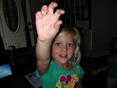 Sept 1 2011 Shanna