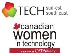 TechSouthEast/CanWIT