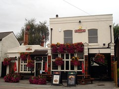 Picture of Builders Arms, CR0 6TP