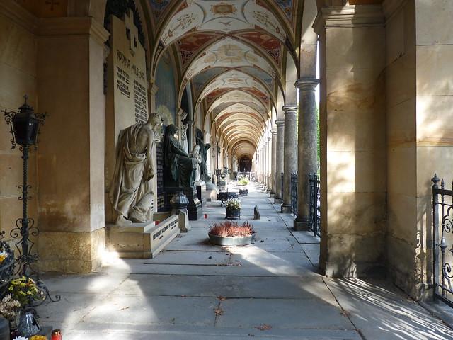 Prague 08'11 (158)