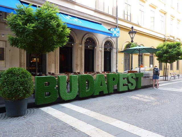 Budapest 08'11 (092)