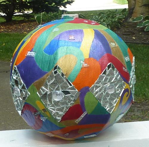 sphere-1