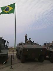 10092011061 (Thiago AC) Tags: copacabana da romana canho gtica casula dalmtica foursquare:venue=4b7fec7bf964a520ab4430e3