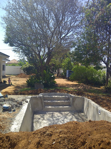 Gaborone-20110904-00246