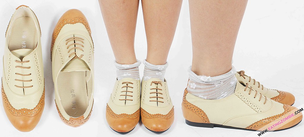 oxford shoes1-1