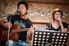 DSC_6405.jpg (ramny) Tags: church singing cd newsong kilang