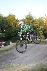 IMG_6237 (Veloclub Leibstadt - Florian Grtner) Tags: mtb sixpack sdc 4cross fourcross aichwald sddeutscher4crosscup