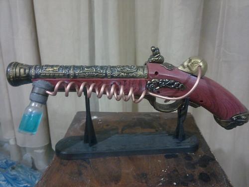 Armas Mercenarias II 6139171214_6ab075b54b