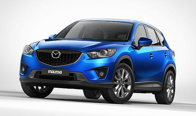 Mazda-CX-5_2011