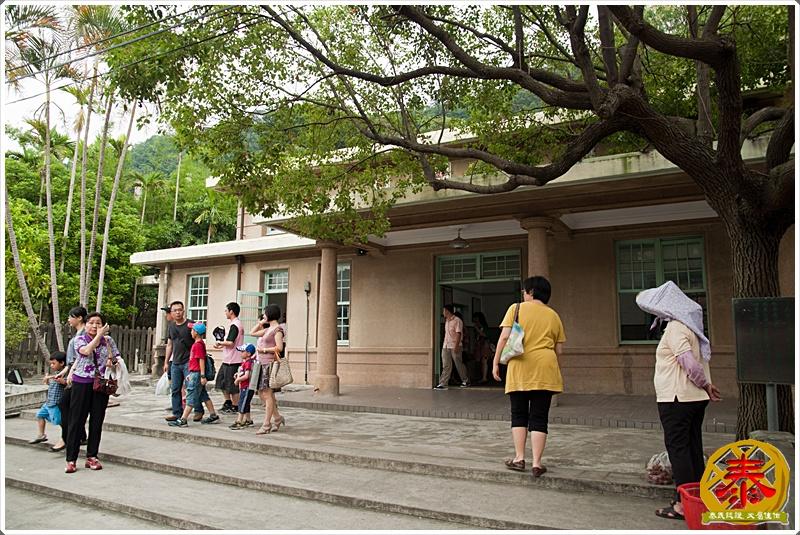 舊山線老火車之旅 (45)
