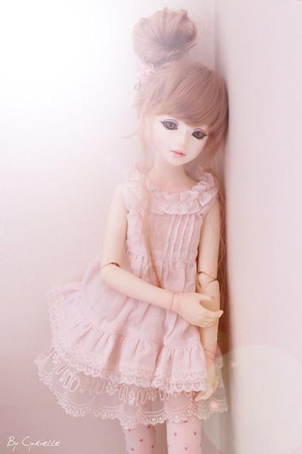 Mon unoa (Lusis 1.5) - Tampopo et son corset P.2 6146938850_808ebe30ac_z