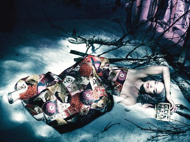 13-natalia-oscar-de-la-renta_120901454327.jpg_article_gallery_slideshow_v2