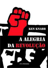 Black | A alegria da revolução