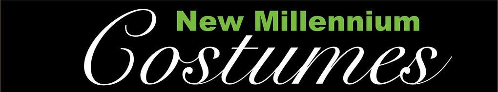 NMC-Boston Signage V02B: White/Green on Black