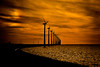 Greenergy 3 (Witoldhippie) Tags: sunset sea windmills wow2 bestcapturesaoi doublyniceshot doubleniceshot elitegalleryaoi mygearandme mygearandmepremium mygearandmebronze mygearandmesilver mygearandmegold mygearandmeplatinum tplringexcellence artistoftheyearlevel3 witoldhippie artistoftheyearlevel4 flickrstruereflection1 flickrstruereflection2 flickrstruereflection3 eltringexcellence masterclasselite