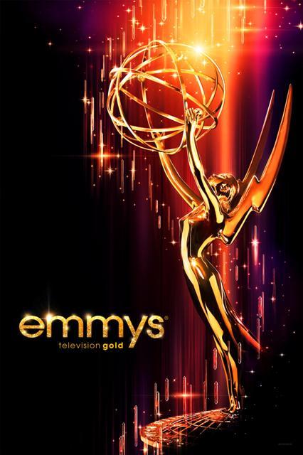 Emmy's 2011