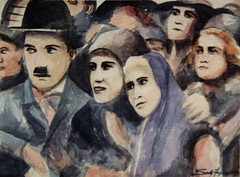 "The Immigrants • <a style=""font-size:0.8em;"" href=""https://www.flickr.com/photos/78624443@N00/6154174214/"" target=""_blank"">View on Flickr</a>"