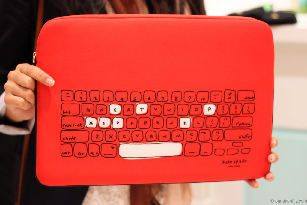 keyboard laptop case