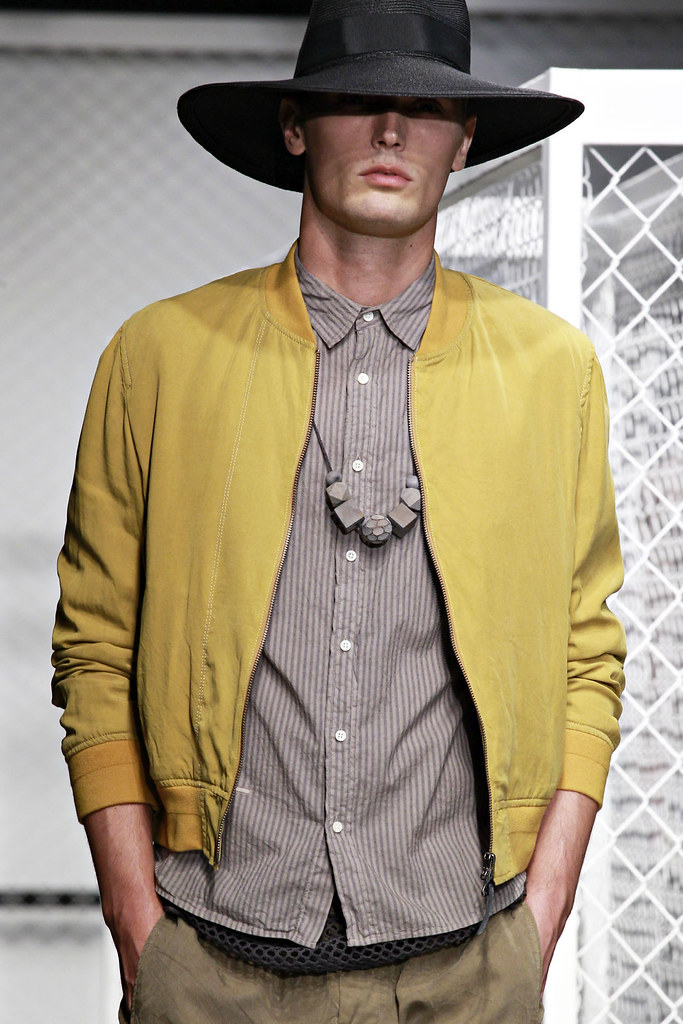 SS12 New York Robert Geller045_Bobby Warden(VOGUE)