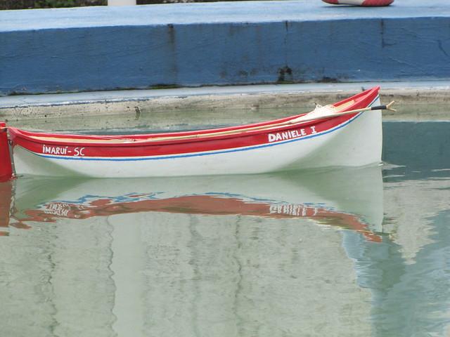 Canoa açoriana RC - Página 2 6155141783_d64c14a5d5_z