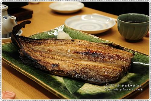 函館晚餐 (6).JPG