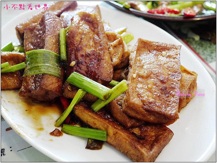 蔡媽咪養生羊肉爐 (34).JPG