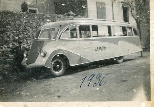 any 1936