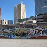 "La Paz <a style=""margin-left:10px; font-size:0.8em;"" href=""http://www.flickr.com/photos/14315427@N00/6160958601/"" target=""_blank"">@flickr</a>"