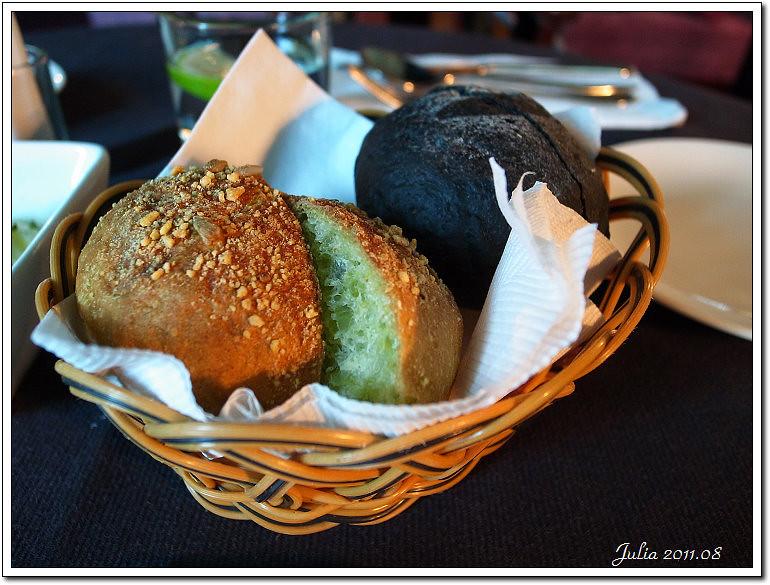 小銅鍋 (11)