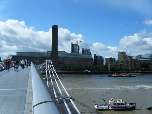 London 2011 002