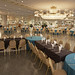 Westminster - Bar Mitzvah Grand Ballroom A