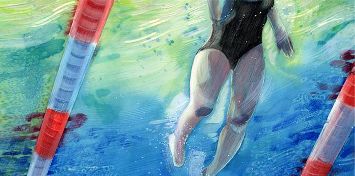 swimmer9