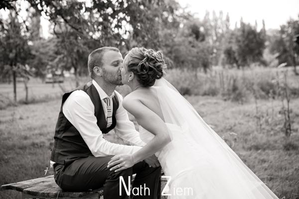 mariage_photos_couple_beuvron_en_auge13