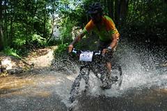 Bike Adventure - jediný cyklistický závod, kterého se vždy rád zúčastním