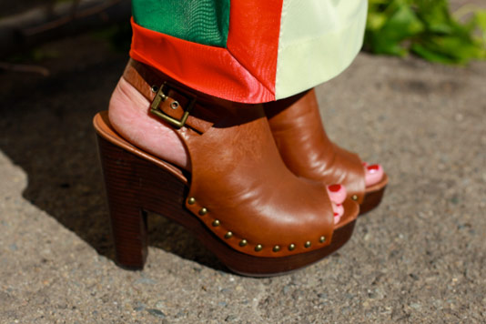 greenorange_shoes - san francisco street fashion style